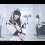 Eri Kitamura – Miracle Gliders [720p] [PV]