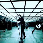 [PV] ONE OK ROCK – Clock Strikes [HDTV][720p][x264][AAC][2013.03.06]