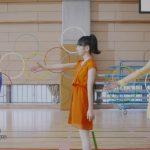 Shiritsu Ebisu Chuugaku – Te wo Tsunagou [720p] [PV]