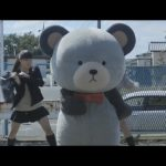 Yuzu – Mamotte Agetai (守ってあげたい) [720p] [PV]
