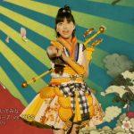 Momoiro Clover Z vs KISS – Yume no Ukiyo ni Saitemina [720p] [PV]