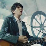 Yuzu – Hikare (ヒカレ) [720p] [PV]