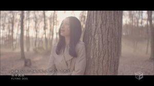[PV] Maaya Sakamoto – Shiawase ni Tsuite Watashi ga Shitteiru Itsutsu no Houhou [HDTV][720p][x264][AAC][2015.01.28]
