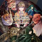 mothy – Nanatsu no Tsumi to Batsu [Album]