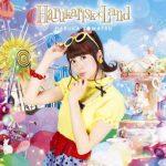 Haruka Tomatsu – Harukarisk * Land [Album]