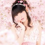 Yukari Tamura – Suki Datte Ienakute [Single]