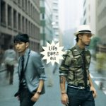 CHEMISTRY – Life goes on [Single]