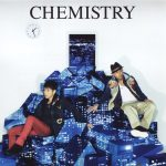 CHEMISTRY – Period [Single]