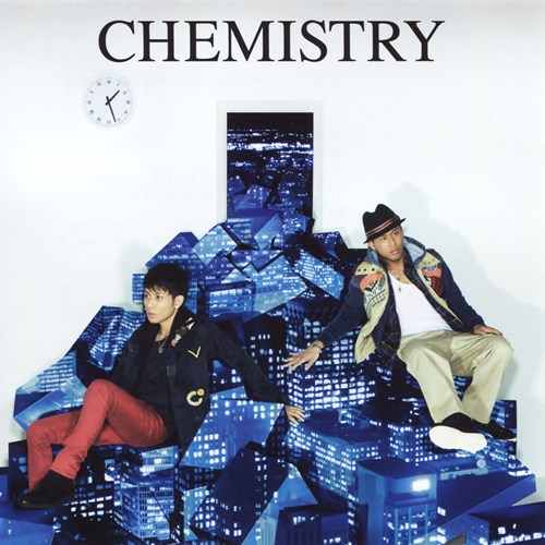 Download CHEMISTRY - Period [Single]