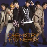CHEMISTRY – Keep Your Love feet. Synergy [Single]