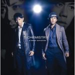 CHEMISTRY – a better tomorrow [Single]