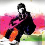"[Single] Motohiro Hata – Kimi, Meguru, Boku ""Itazura na Kiss"" Opening Theme [MP3/320K/ZIP][2008.04.23]"