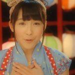 LinQ – HANABI!! [720p] [PV]