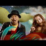 [PV] SEAMO – Hey Boy, Hey Girl feat. BoA [DVD][480p][x264][FLAC][2007.10.31]