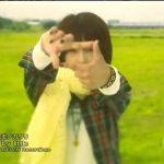 little by little – Kimi Monogatari (M-ON!) [480p] [PV]