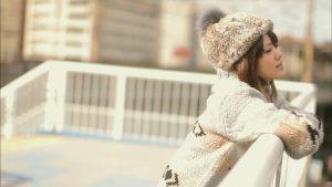 [PV] STEREOPONY – Chiisana Mahou [BD][720p][x264][AAC][2010.12.08]
