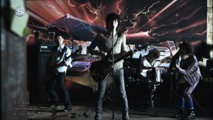 [PV] Hemenway – Escape [HDTV][720p][x264][AAC][2012.05.23]