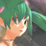 Keiichiro Shibuya, Hiroki Azuma feat. Hatsune Miku – Initiation [720p] [PV]