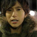 Daisuke – Moshimo [720p] [PV]