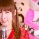 Kaori Sadohara – To Be Continued? [480p] [PV]