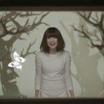 Kuroki Nagisa – Hone [720p] [PV]