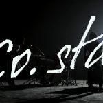 tacica – Co.star [720p] [PV]