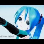 millstones – Kanou Sekai no Rondo feat. Hatsune Miku [720p] [PV]