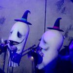 Sound Horizon – Asa Made Halloween [720p] [PV]