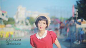Hanae – JUVENILE!!!! [720p] [PV]