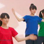 Team Syachihoko – Ai no Chikyuusai [720p] [PV]