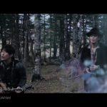 Kobukuro – Ima, Sakihokoru Hanatachi yo [720p] [PV]