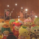 KERAKERA – Hitotsu dake [720p] [PV]