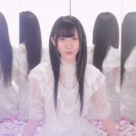 Endou Yurika – Monochrome Overdrive [480p] [PV]