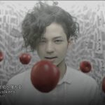 Hello Sleepwalkers – Saru wa Ki kara Doko e Ochiru [720p] [PV]