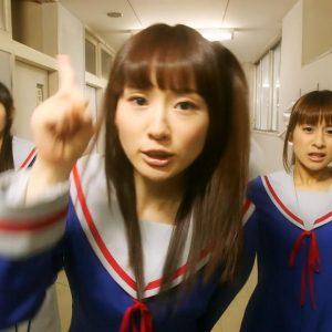 Download Mikakuning! - Tomadoi Recipe [1280x720 H264 FLAC] [PV]