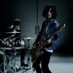 Shinku Horou – Niji [720p] [PV]