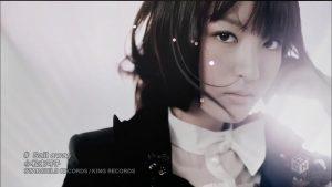 Mikako Komatsu – Sail away [720p] [PV]