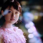 Ayami Muto – Sora [720p] [PV]