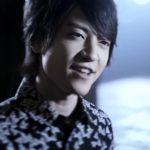 Tatsuyuki Kobayashi – ZERO [480p] [PV]