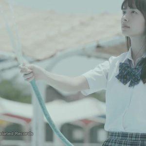 Download Fujifabric - Blue [1280x720 H264 AAC] [PV]