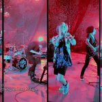 [PV] Fear, and Loathing in Las Vegas – Thunderclap [HDTV][720p][x264][AAC][2014.08.08]