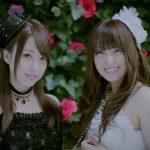 KatoFuku – You Gotta Love Me! [480p] [PV]