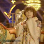 Sawai Miku – Colorful. [720p] [PV]