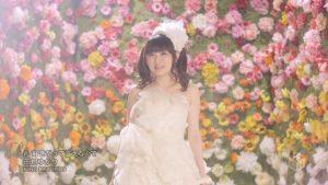 Yukari Tamura – Suki Datte Ienakute [720p] [PV]