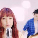 TRUSTRICK – Miraikei Answer [720p] [PV]
