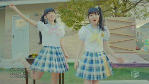[PV] every♥ing! – Colorful Story [HDTV][720p][x264][2015.05.13]