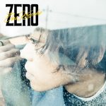 "[Single] Kensho Ono – ZERO ""Kuroko no Basket 3"" Ending Theme [MP3/320K/ZIP][2015.04.08]"