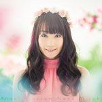 [Single] Nana Mizuki – Angel Blossom [MP3/320K/RAR][2015.04.22]
