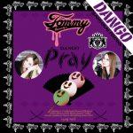 Tommy heavenly6 – Pray [Single]