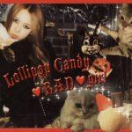 Tommy heavenly6 – Lollipop Candy♥BAD♥girl [Single]